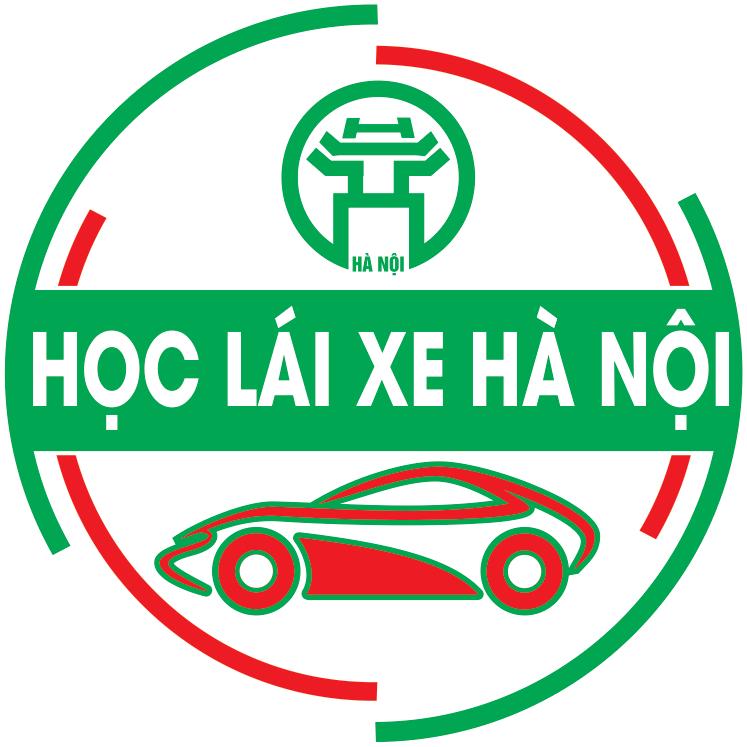 Học Lái Xe Hà Nội